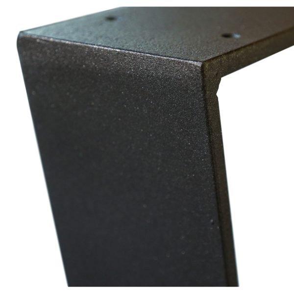 Basamento ferro per tavolo Francomario
