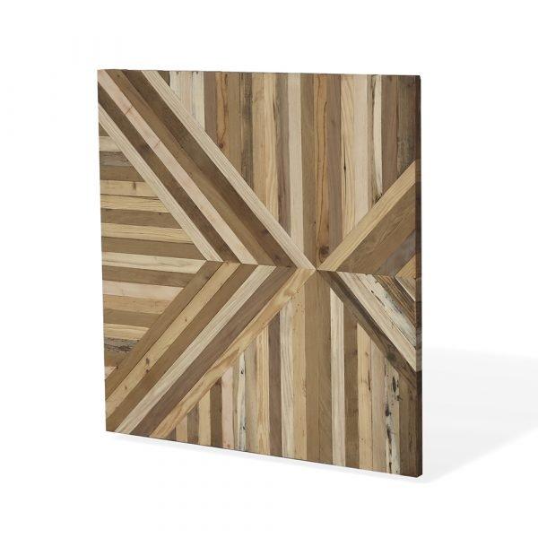 Pannello Wood Francomario