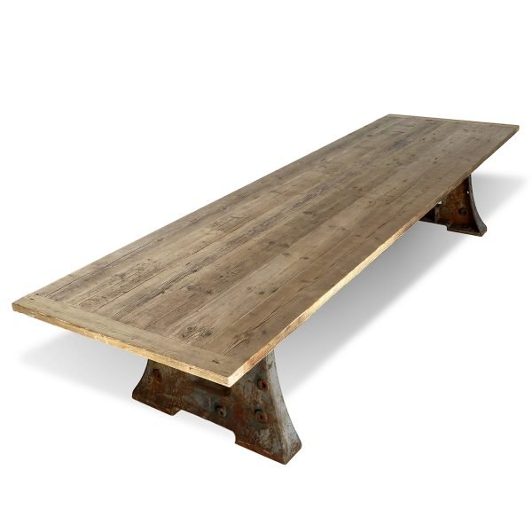 Piano tavolo Francomario