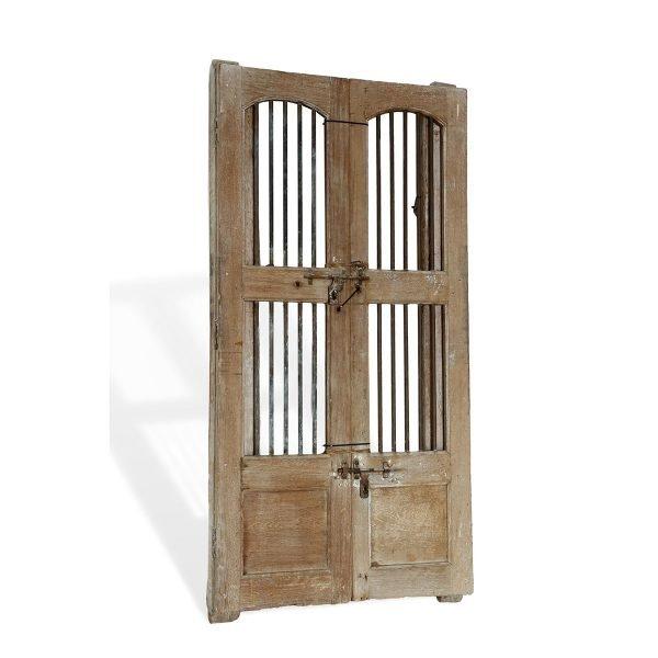 Porta antica francomario