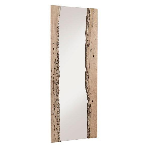 Specchio Canale francomario