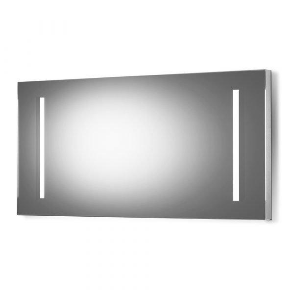 Specchio francomario