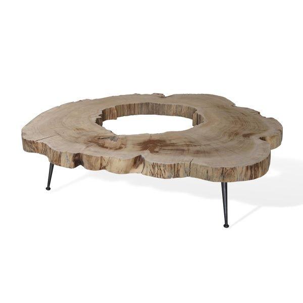 Tavolino Cedro Francomario
