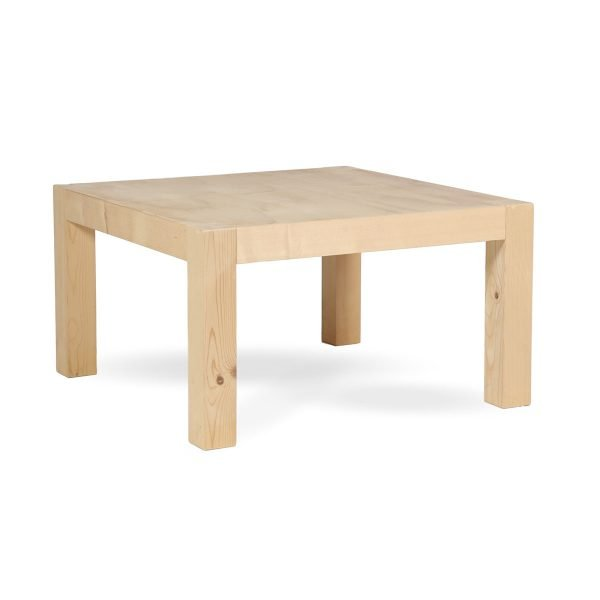 Tavolino da caffe' Francomario
