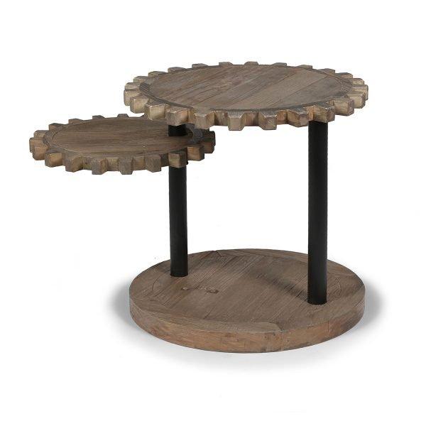 Tavolino Francomario