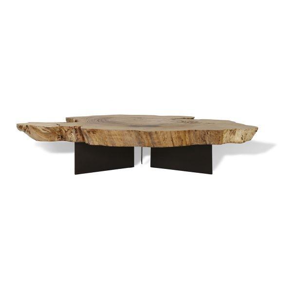 Tavolino Quercia Francomario