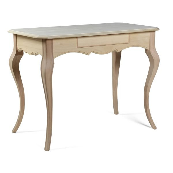 Tavolino 1 cassetto Francomario