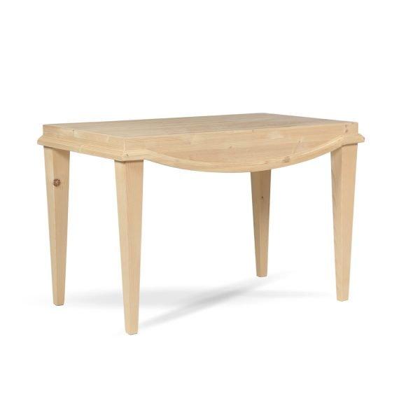 """Tavolino """"ventaglio"""" Francomario"""