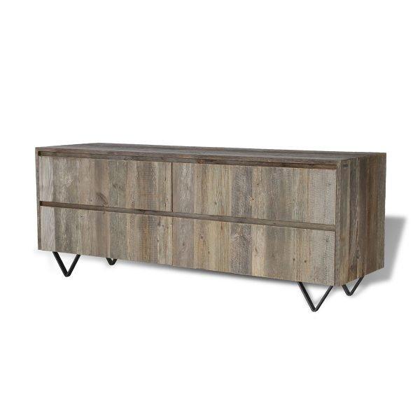 Wood Dressers Francomario